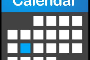 calendar-icon-big-e1bda272669953ade8c0bcd99562c81682539e17b0c681625764375feaff927d
