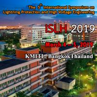 ISLH 2019